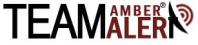 Team Amber Alert Overview