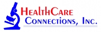 HealthCare Connections Inc.