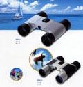 Seabase Binoculars Co., Ltd. Overview