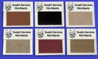 Swatch Services Mid-Atlantic, LLC Overview