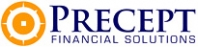 Precept Financial Solutions Overview