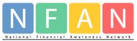 National Financial Awareness Network, Inc.