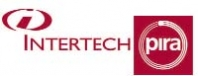 Intertech-Pira Corporation Overview