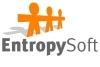 EntropySoft Overview