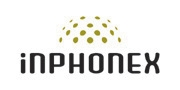 InPhonex Overview
