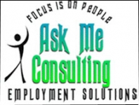 Ask Me Consulting Overview