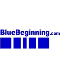 BlueBeginning.com Overview