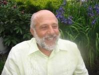 Robert H. Schram, D.P.A Overview