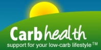 CarbHealth Overview