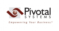 Pivotal Systems Overview