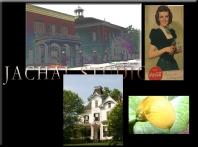 C&A LeMaitre Photography at JaChal