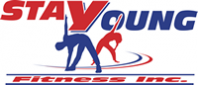 Stay Young Fitness Corporation Overview