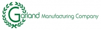 Garland Manufacturing Company Overview