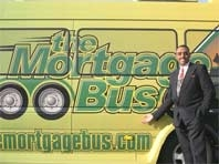 The Mortgage Bus Overview