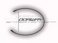 Doorway Entertainment Overview