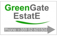 GreenGate Estate Overview