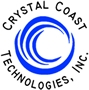 Crystal Coast Technologies, Inc. Overview