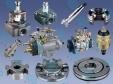 BlueStars Diesel Power Technology Co.,Ltd Overview