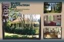 Haiku Plantation Inn Overview