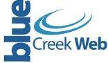 Blue Creek Web Overview