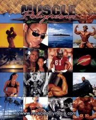 Muscle Polynesia, Inc. Overview