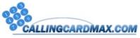Calling Card Max