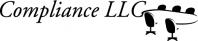 Compliance LLC Overview