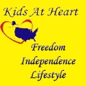 Kids At Heart Photography Overview