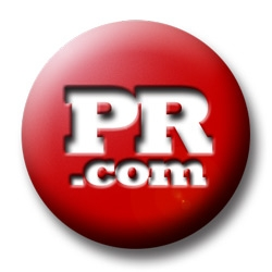 PR.com Launches Eagerly Awaited Site, Revolutionizing How People Search for and Promote All Types of Businesses, Products, Services, Jobs, & Press Release Distribution!