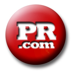 PR.com Revolutionizes Press Release Distribution & Search Engine Optimization by Enabling Inclusion of Anchor Text Links in Press Releases by New, Highly Effective Method