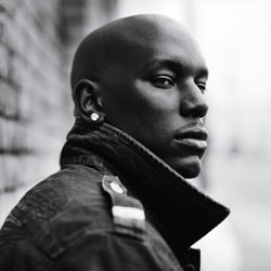 PR.com Interviews R&B Singer and Actor Tyrese Gibson and Acclaimed Film Director John Singleton