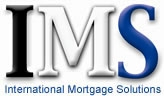 New Mortgage Products Now Available in Spain