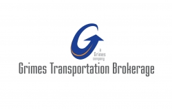The Grimes Companies Launches New Subsidiary Focused on Providing Transportation Brokerage and Supply Chain Management Services