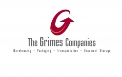 The Grimes Companies Purchases New Distribution Center