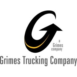 Grimes Trucking Company Announces