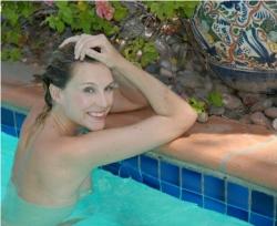 ... fun nude travel destinations around the world.