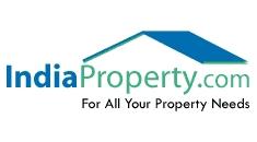 BharatMatrimony Group Launches IndiaProperty.com