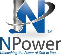 NPower™ Records and Entertainment Company Label Launch Set to Change the Landscape of the Gospel Recording Industry in Dallas, Texas