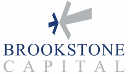 Brookstone Capital Announced Today the Hiring of Vincent M. Visoiu, CPM, MBA, as its Senior FX Trader and Portfolio Manager