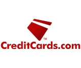 CreditCards.com Offers the New Discover Business Card