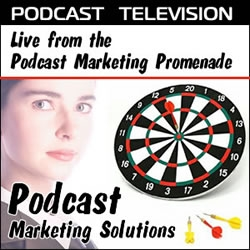 Major Market Portland Firm Takes on New Video Podcasting Approach