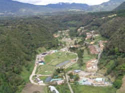 Panama Moves Quickly to Take Advantage of the Growing Demand for Retirement Communities
