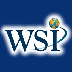 WSI – World's 6th Top Global Franchise Holds Annual Conference in London