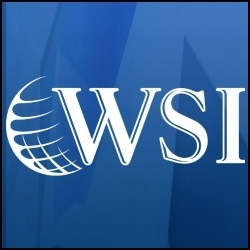 WSI, the World's Largest Internet Consulting Company Honors the Best of the Best in Websites