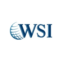 WSI Bags 3 Awards in Web Marketing Association's (WMA) WebAward Competition