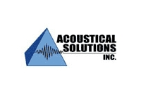 Add Soundproofing and Noise Control with a New Acoustical Floor Underlayment Product