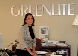 Greenlite Giveaway Lights Up Microsoft Cafes