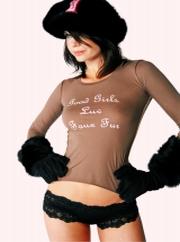 Denver Goes Fashion Forward for Furry Friends