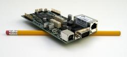 Spellman High Voltage Introduces New SIC Digital Interface Card