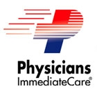 Immediate Care Rockford Il >> Physicians Immediate Care Belvidere Il After Hours Care Ribbon